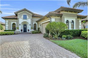 11851 ROSALINDA CT, Fort Myers, FL