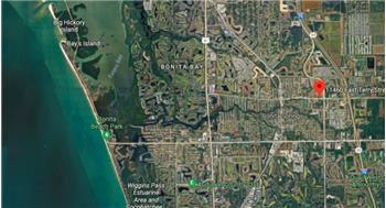 11460 TERRY ST E, Bonita Springs, FL