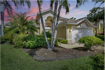 23720 STONYRIVER PL, Bonita Springs, FL