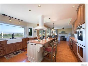 16030 Promontory, Chino Hills, CA