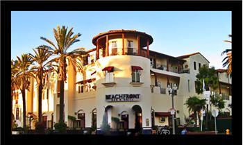 325 Fifth Street, Huntington Beach, CA