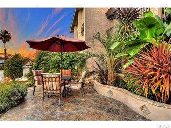 226 19th Street, Huntington Beach, CA