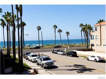1516 Pacific Coast Highway 106, Huntington Beach, CA