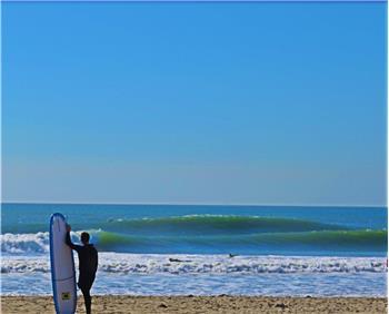 9662 Surfcrest Drive, Huntington Beach, CA