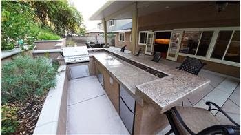 7588 E. Calle Durango, Anaheim Hills, CA
