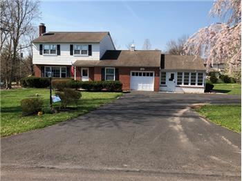 3 Clearview Ave, Chalfont, PA