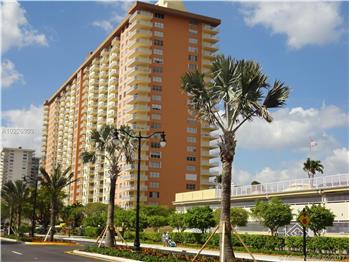 251 174th Street 1408, Sunny Isles Beach, FL