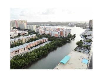 230 174th Street 2315, Sunny Isles Beach, FL