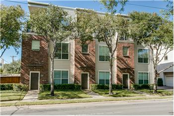 4315 Holland Avenue #13, Dallas, TX