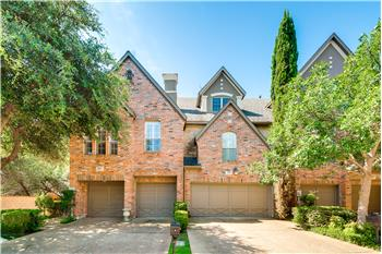 4160 Towne Green Cir, Addison, TX