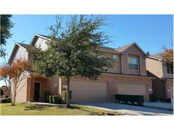 Primary listing photos for listing ID 505007