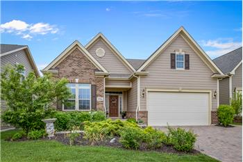 3916 Ridge Pointe Dr, Geneva, IL
