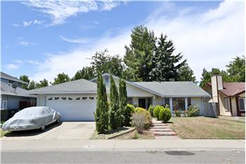 7413 Widener Way, Sacramento, CA