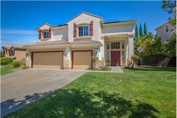 512 Green Mountain St., Simi Valley, CA