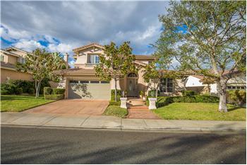 4563 Via Del Rancho, Newbury Park, CA