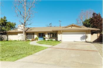 1009 Greenfield St, Thousand Oaks, CA