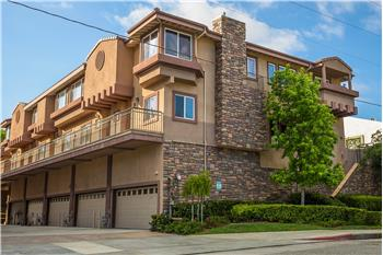 Gorgeous Highly Upgraded Condo!, Agoura Hills, CA