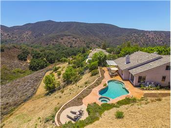 3610 Lang Ranch Pkwy, Thousand Oaks, CA
