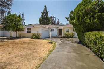 5339 Yolanda Ave, Tarzana, CA