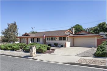 2278 Goldsmith Ave, Thousand Oaks, CA