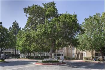 2384 Pleasant Way #H, Thousand Oaks, CA