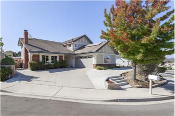 3176 Bear Creek Dr, Newbury Park, CA