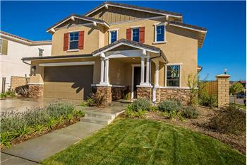566 Bloomfield Pl, Camarillo, CA