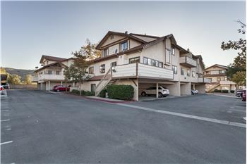 Maegan Pl #7, Thousand Oaks, CA