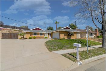 325 Burton Ct, Thousand Oaks, CA
