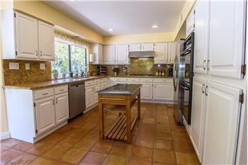 agoura hills rental backpage