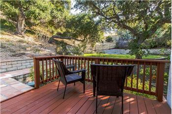 282 Manzanita LN, Westlake Village, CA