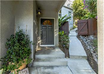 westlake village rental backpage