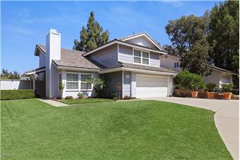 2387 Ginger Circle, Newbury Park, CA