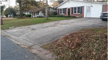 317 Oklahoma Ave., Warner Robins, GA