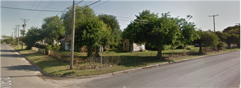 beeville rental backpage