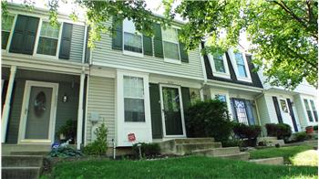 2230  Riding Crop Way, Windsor Mill, MD