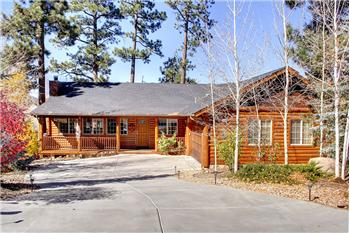 42680 Edgehill, Big Bear Lake, CA
