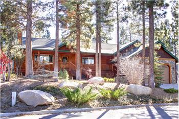 115 Stony Creek Road, Big Bear Lake, CA