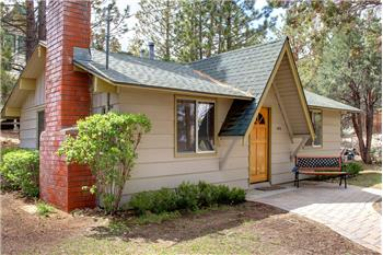 1514 Malabar Way, Big Bear City, CA