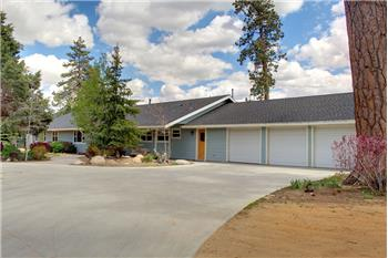 1420 Shay Road, Big Bear City, CA