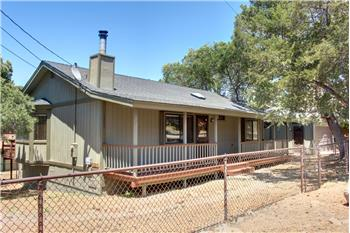 1390 Flintridge, Big Bear City, CA