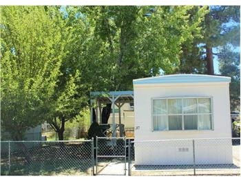547 Alden, Big Bear Lake, CA