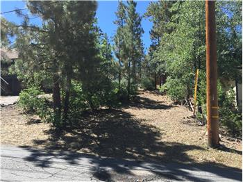 40077 Highland Road, Big Bear Lake, CA