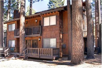765 Summit Blvd. #2, Big Bear Lake, CA