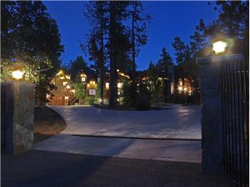 42143 Switzerland, Big Bear Lake, CA