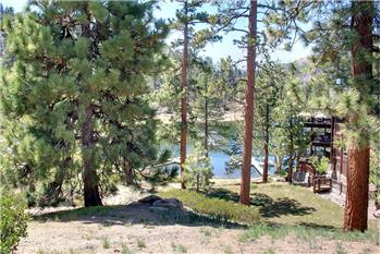 589 Cove Drive, Big Bear Lake, CA