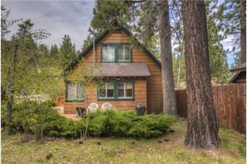 39241 Willow Landing Road, Big Bear Lake, CA