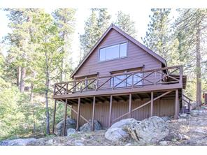 166 Big Bear Trail, Big Bear Lake, CA