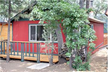 403 Imperial Avenue, Sugarloaf, CA