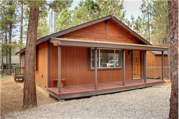 2051 6th Lane, Big Bear City, CA